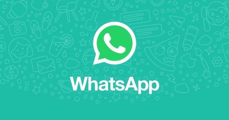 WhatsApp groep Stichting Manpadslaangebied