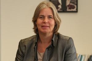 Astrid Nienhuis