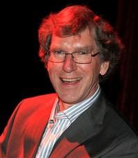 Christiaan van Willenswaard
